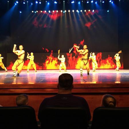 Legend Of Kung Fu: photo0.jpg
