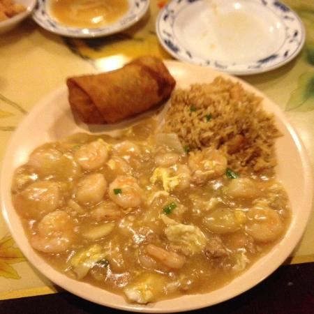 Chinese Kitchen, New Orleans - Restaurant Reviews, Phone Number ...