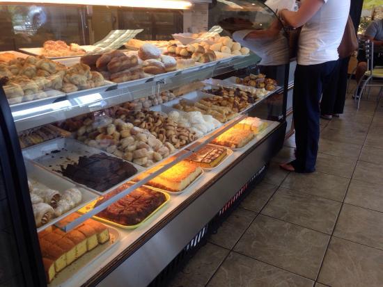 Brazilian Bakery: photo5.jpg
