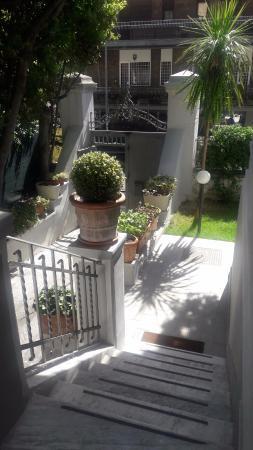Residenza Maxima Image