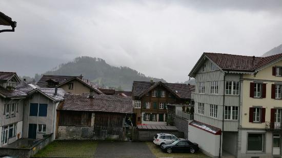 Residence Jungfrau: 20160603_185919_large.jpg