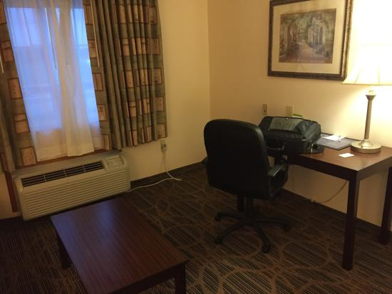 Presidential Hotel & Suites: photo0.jpg