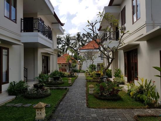 20160514 095255 Large Jpg Picture Of Kubu Bali Baik Villa Resort Ubud Tripadvisor