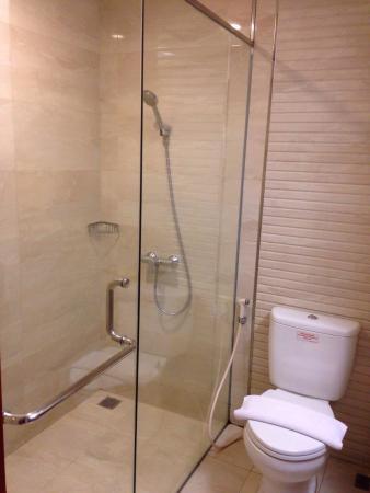 Photo0 Jpg Picture Of Citihub Hotel Magelang Tripadvisor