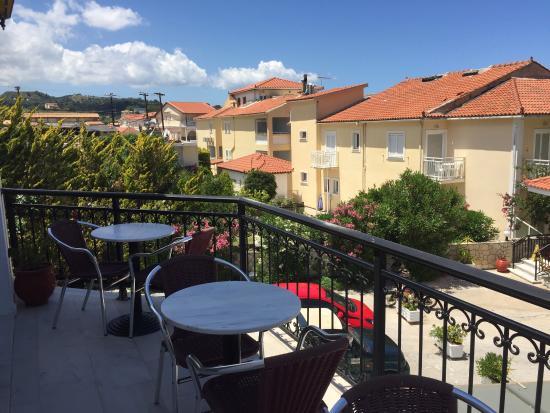 Katerina Palace Hotel: photo6.jpg