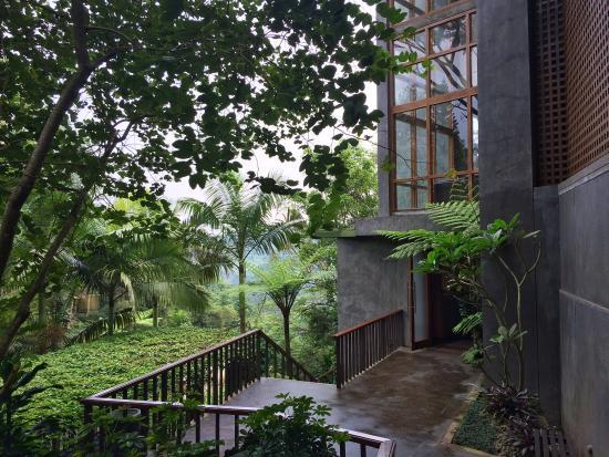 SanGria Resort & Spa: photo7.jpg