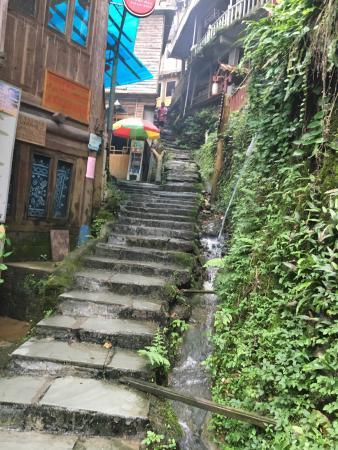 Longsheng County, China: photo2.jpg