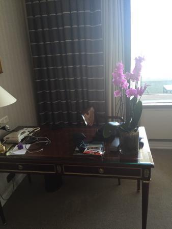 Four Seasons Hotel Ritz Lisbon: photo7.jpg