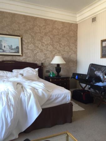 Four Seasons Hotel Ritz Lisbon: photo8.jpg