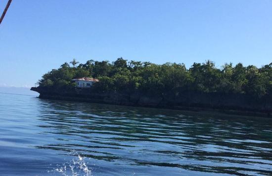 Digyo Island: photo9.jpg