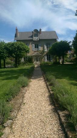 Fromental, France : IMAG0548_large.jpg