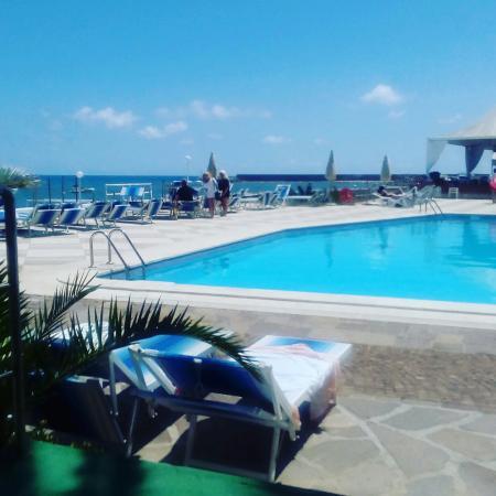 Hotel Maga Circe : IMG_20160603_141516_large.jpg