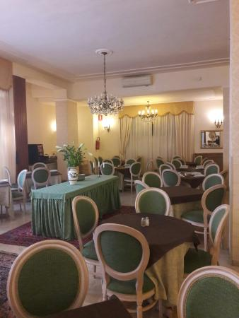 Hotel Alexander Palme: 20160603_093226_large.jpg