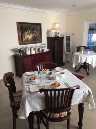 Bryan Manor Guest House: photo1.jpg