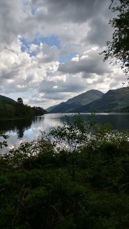 Loch Eck, UK: 20160530_153409_HDR_large.jpg