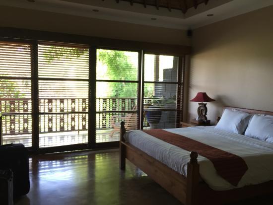 Ajanta Villas: photo2.jpg