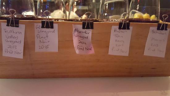 Micro Wine Bar: 20160604_172020_large.jpg