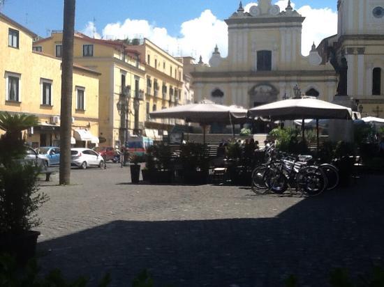 Sant'Agnello, إيطاليا: photo1.jpg