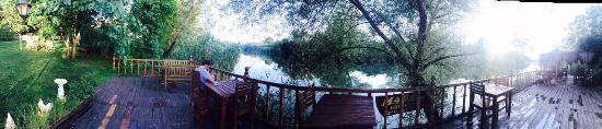 Ağva, Türkiye: photo5.jpg