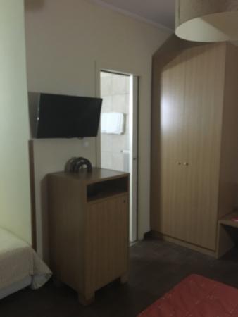 Myrto Hotel: photo1.jpg