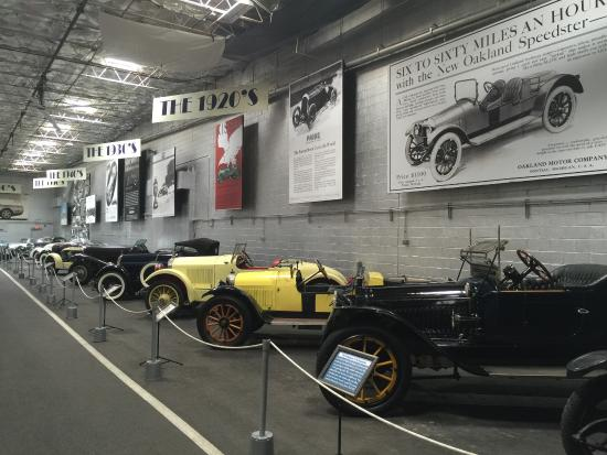 Race Cars From The Early To The Picture Of Simeone