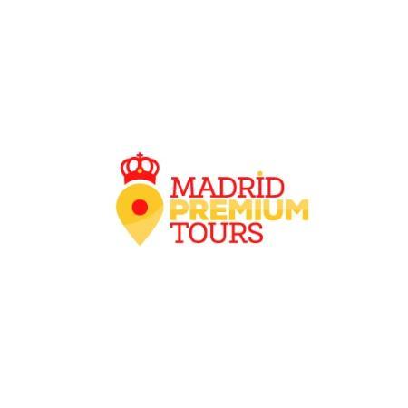 https://media-cdn.tripadvisor.com/media/photo-s/0b/81/55/fe/logo.jpg