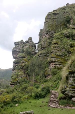 Cusco Experience - Day Tours
