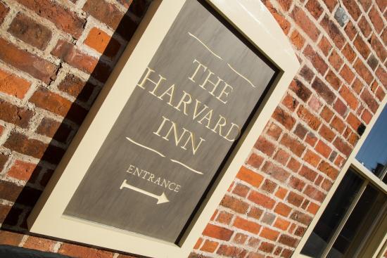 The Harvard Inn Photo
