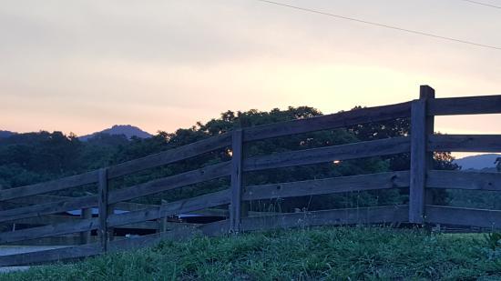 Love Valley照片