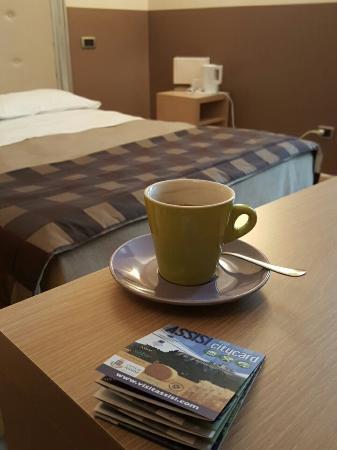 Hotel Alexander: IMG_20160224_144024_large.jpg