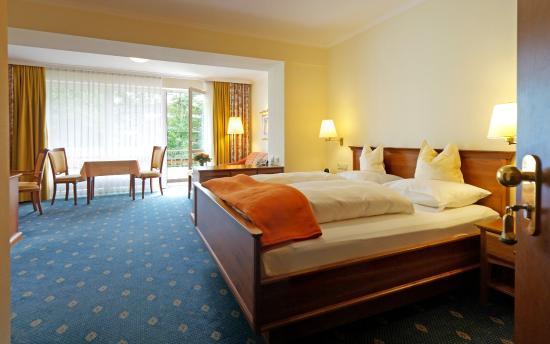Hotel Reindl