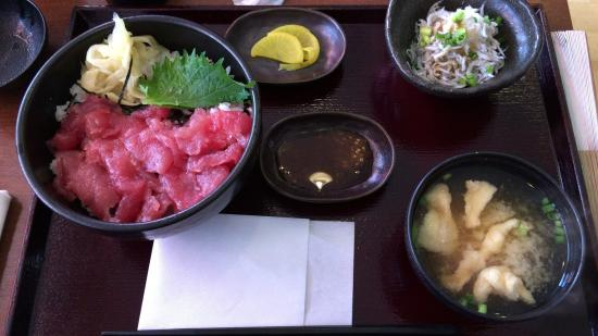Gohan-Ya Kanazawa
