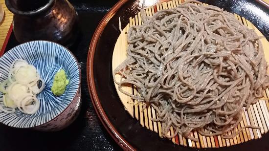 Katsubokuan