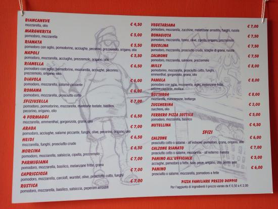 Pizza E Sfizi : photo0.jpg