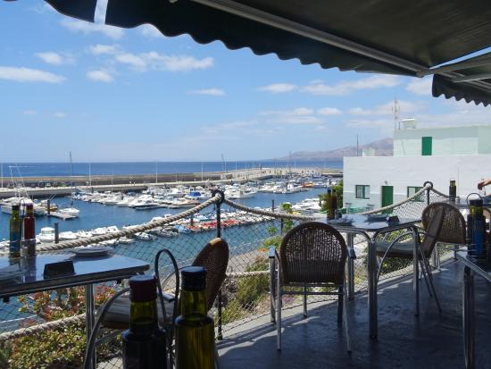 Afbeeldingsresultaat voor mardeleva puerto del carmen