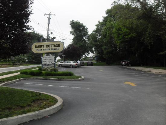 Foto de Springfield - Springfield Township