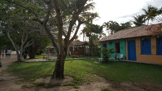 Trancoso, BA: 20160528_155426_large.jpg