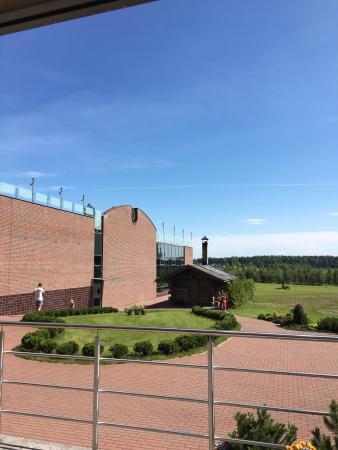 Prienai, Litwa: photo3.jpg