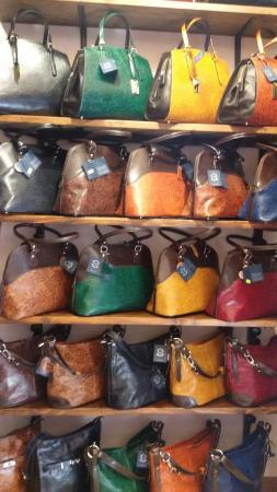 629925cc61 Borgo degli Etruschi (San Gimignano): AGGIORNATO 2019 - tutto quello ...