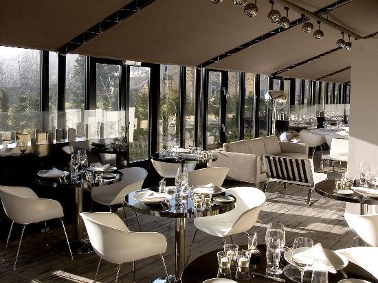 Sofa Maastricht Restaurant Avis Num 233 Ro De T 233 L 233 Phone