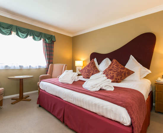 The derbyshire derby hotel reviews photos price - Hotels in derbyshire with swimming pool ...