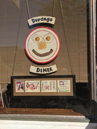 Durango Diner: photo1.jpg