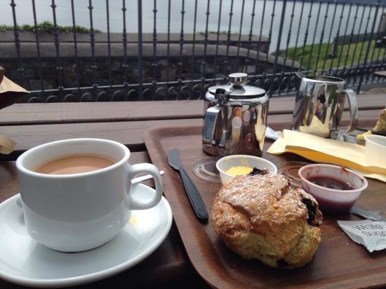 Primrose Cafe : photo0.jpg