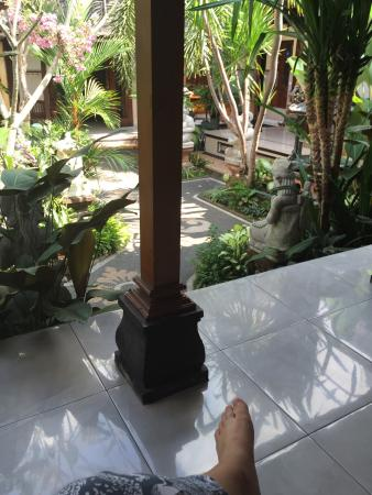 Dewi Antara Homestay: photo4.jpg