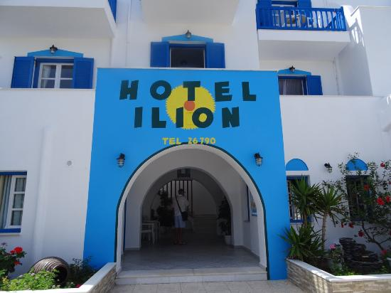 Ilion Hotel: photo3.jpg