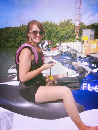 Key West Jet Ski Tours & Rentals: 2016-06-04_11_large.jpg