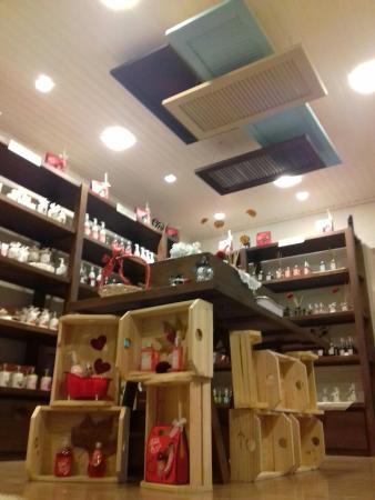 Akor Aromas e Cosmeticos