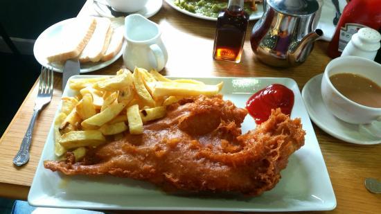 Skyliner Restaurant: 2016-06-04 12_large.jpg