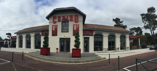 Brasserie l'Ardoise