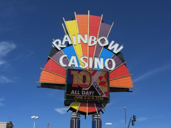 Casino hotel rainbow free casino games online for real money